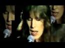 Todd Rundgren - I Saw The Light (1972)