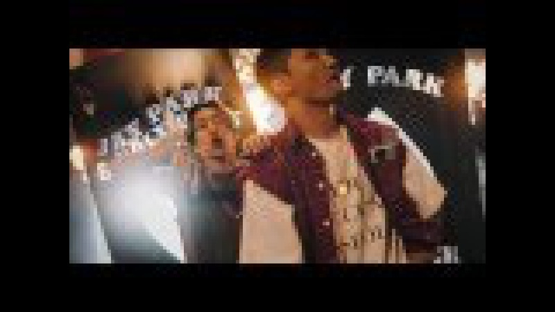 Jay Park Ugly Duck 우리가 빠지면 Party가 아니지 Ain't No Party Like an AOMG Party [Official Music Video]