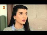 Kehribar 3. bölüm tek parça izle - 720p HD