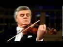 Jan Křtitel Baptist Vaňhal Viola Concerto in C major Josef Suk