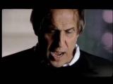 Adriano Celentano Любимая песня Челентано (высочайшая энергетика, на мой взгляд)