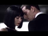 l'amour d'aimer (emmanuelle2) - raymond lefevre