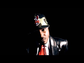 Vice Souletric - iRap Official Video