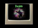 I See Stars - NZT48 Lyric Video NEW SONG