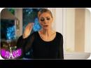 Super Sängerin - Knallerfrauen mit Martina Hill subtitled