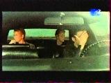 Depeche Mode - 12 злобных зрителей (dream on | mtv russia)