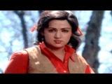 Main Laila Ka Majnu, Dharmendra, Kishore Kumar - Azaad Song