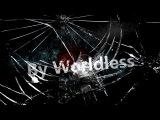 Ash`Born Wordless