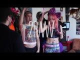 2RAUMWOHNUNG - Ich mag's genau so (Official Video)