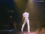 Sakis Rouvas singing greek folk song - Se thelo Me Theleis- LIVE with Pegy Zina HQ STEREO