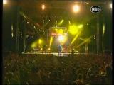 Sakis Rouvas - Ela Mou (Live Likavitos)