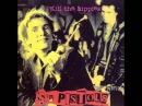 SEX PISTOLS - Atlanta 1978 (Full Concert)