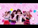 Girls Generation_Beep Beep MV