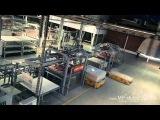 Съемка с воздуха#Промо ролики для предприятий#Съемка с квадрокоптера Днепропетровск, Запорожье, Киев, Кривой Рог