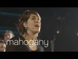 Imogen Heap - Earth ft. London Contemporary Voices and Shlomo