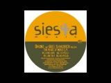 Onionz &amp Greg Sankovich - 4 The Love (2000)