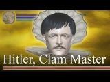 Dark Souls 3 - Hitler's Downfall
