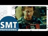 Как играть на гармони Комбайнеры | How to play Сombiners on accordion | SMT Pro