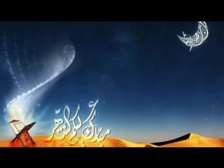 Uch Qiz Onasi ( Voqea ) - YouTube