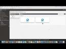 Прискорення Direct для споживачів Досвід з Cisco віртуалізованих Video Processing