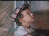 Малыш и Карлсон, который живёт на крыше. (1971).