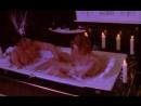 Эротический массаж для мужчин и женщин - Обучающее пособие 18