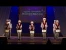 Юрий Ясько (videoYasko) - Бийский ансамбль барабанщиков
