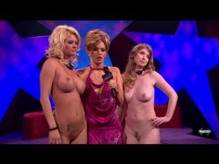 Американская секс звезда jenna s american sex star 2005 online смотреть