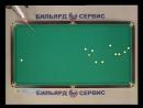 Павел Меховов - Александр Паламарь _ Великолепная восьмерка 1_4 2009 год (6)