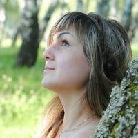 Анастасия Донкова