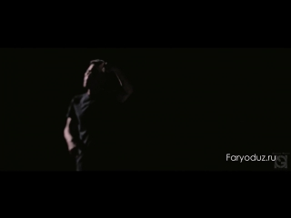 Shaxriyor - Orik gullaganda / Шахриёр - Урик гуллаганда