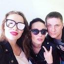 Евгения Розанова фото #40