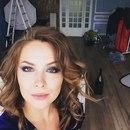 Евгения Розанова фото #39