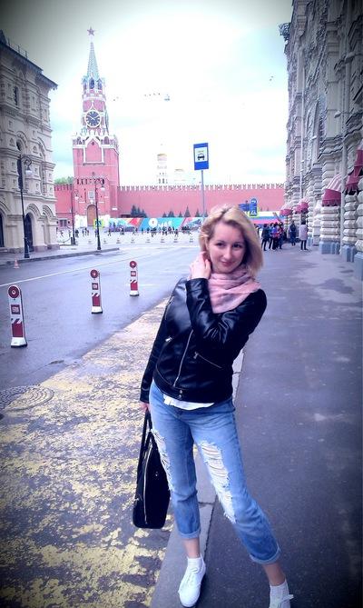 natalia-gorodetskaya-foto