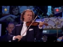 AVE MARIA in good sound by Mirusia Louwerse with André Rieu (2008)