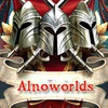 Alnoworlds Официальное сообщество проекта