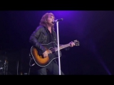 Europe - Carrie (Acoustic,Live at Ice Stadium Hovet 2009)