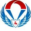 Федерация парашютного спорта НО