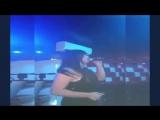 Cheba Samira L'oranaise -Dar nif rani Khayfa- Ghariba nass Live 2016