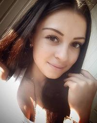 Аватар пользователя: Вероника Андреева
