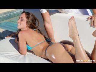 adrenalin-pornozvezda-video-trahnut-kulturistku-onlayn