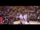 NBA - Jeremy Lin Mix - Linsanity