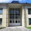 Информационный центр Костомукши