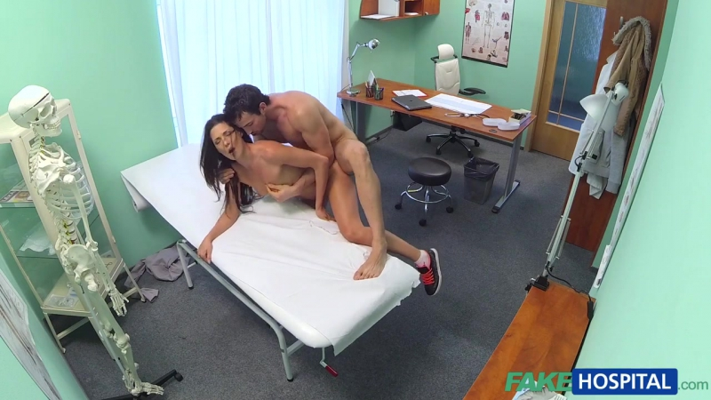 госпиталь смотреть tlc на секс онлайн