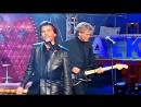 Modern Talking - Hit Medley ( 1998 HD )