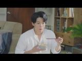 ~VID~ Oguri Shun in new cm for Umami by Ajinomoto