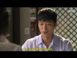 Beautiful.Gong.Shim.E13.160625.720p-NEXT
