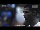 Free kick Cristiano vs Celta | Kulikov | vk.com/nice_football