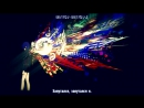 Vidmo org Anime OST Tokyo Ghoul Full Opening unravel rus sub 854