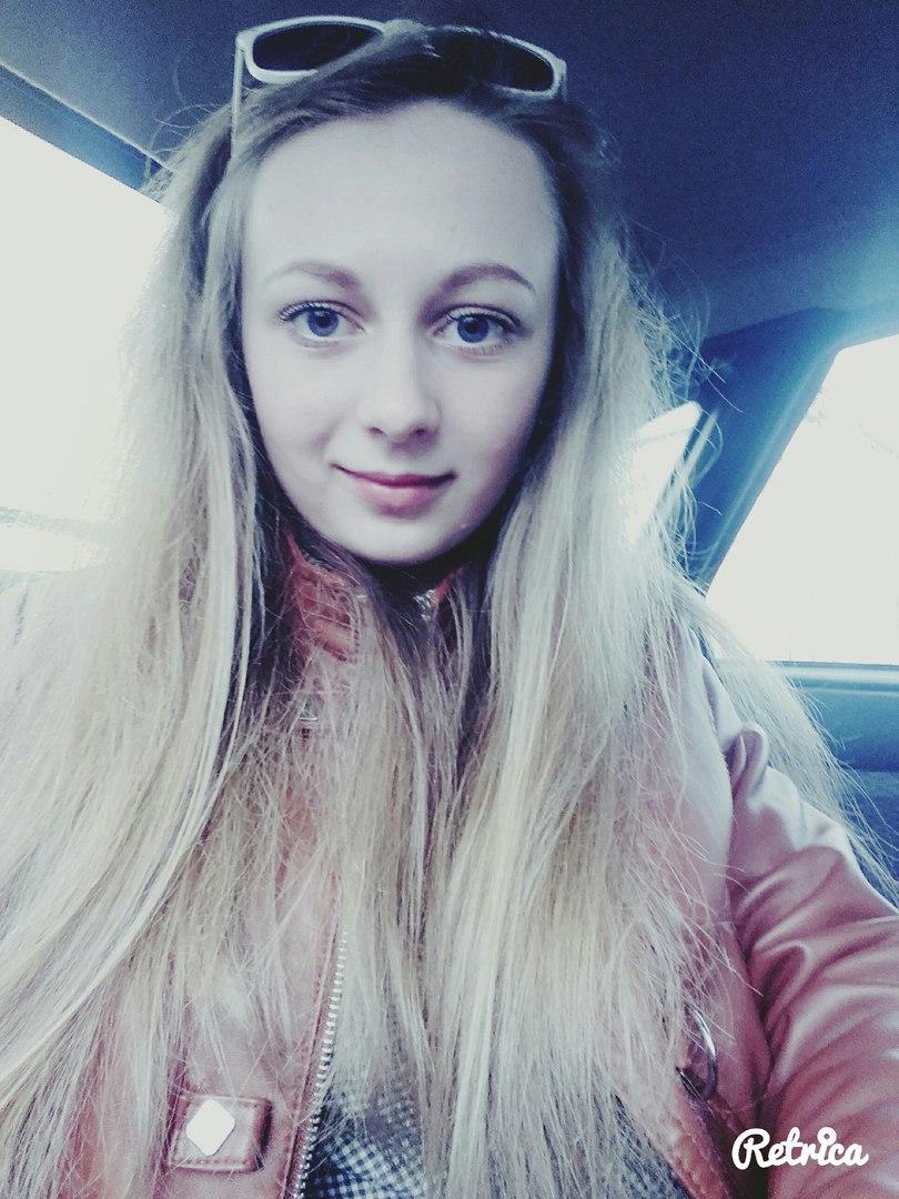 Вера Кирщина, Калинковичи - фото №9